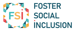 FOSTER SOCIAL INCLSUION