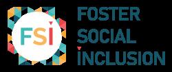 FOSTER SOCIAL INCLSUION